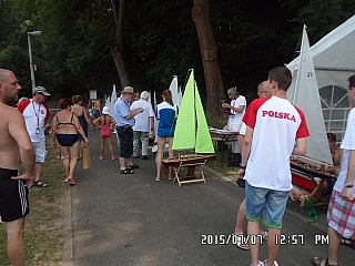 NAVIGA World Cup 2015 - Hungary,  Day1: 67.jpg
