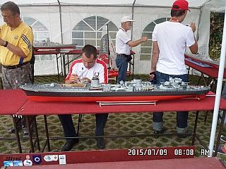 NAVIGA World Cup 2015 - Hungary,  Day3: 06.jpg