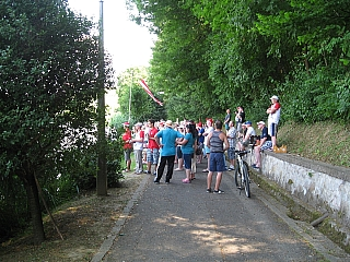 NAVIGA World Cup 2015 - Hungary,  Day3: 151.jpg