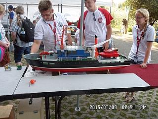 NAVIGA World Cup 2015 - Hungary,  Day3: 171.jpg