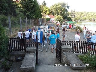 NAVIGA World Cup 2015 - Hungary,  Day3: 197.jpg