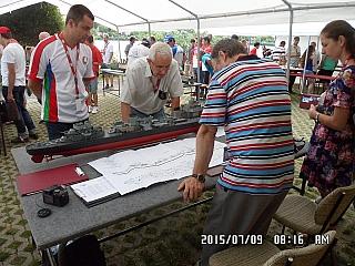 NAVIGA World Cup 2015 - Hungary,  Day3: 37.jpg