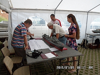 NAVIGA World Cup 2015 - Hungary,  Day3: 42.jpg