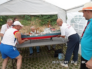 NAVIGA World Cup 2015 - Hungary,  Day3: 91.jpg