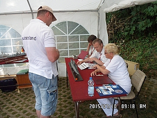 NAVIGA World Cup 2015 - Hungary,  Day4: 123.jpg