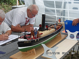 NAVIGA World Cup 2015 - Hungary,  Day4: 129.jpg