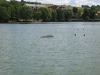 NAVIGA World Cup 2015 - Hungary,  Day4: 130.jpg