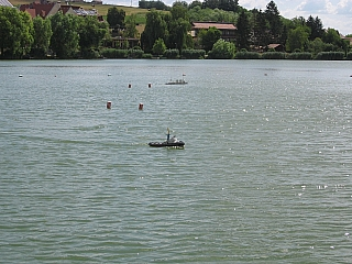 NAVIGA World Cup 2015 - Hungary,  Day4: 131.jpg