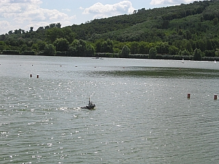 NAVIGA World Cup 2015 - Hungary,  Day4: 132.jpg