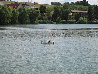 NAVIGA World Cup 2015 - Hungary,  Day4: 139.jpg