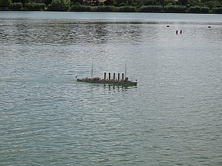 NAVIGA World Cup 2015 - Hungary,  Day4: 140.jpg