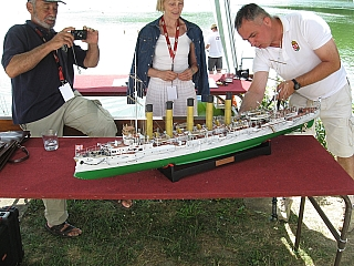 NAVIGA World Cup 2015 - Hungary,  Day4: 149.jpg