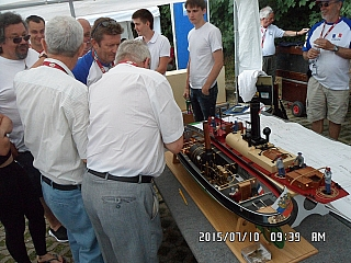 NAVIGA World Cup 2015 - Hungary,  Day4: 153.jpg