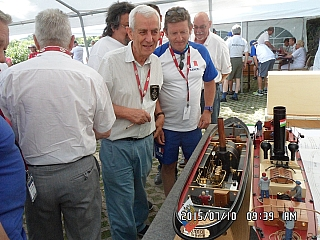 NAVIGA World Cup 2015 - Hungary,  Day4: 156.jpg