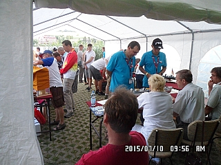 NAVIGA World Cup 2015 - Hungary,  Day4: 166.jpg