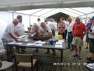 NAVIGA World Cup 2015 - Hungary,  Day4: 167.jpg