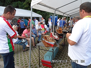 NAVIGA World Cup 2015 - Hungary,  Day4: 168.jpg