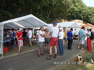 NAVIGA World Cup 2015 - Hungary,  Day4: 169.jpg