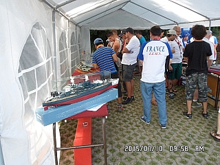 NAVIGA World Cup 2015 - Hungary,  Day4: 170.jpg