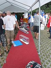 NAVIGA World Cup 2015 - Hungary,  Day4: 171.jpg