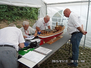 NAVIGA World Cup 2015 - Hungary,  Day4: 181.jpg