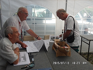 NAVIGA World Cup 2015 - Hungary,  Day4: 184.jpg
