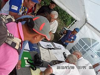 NAVIGA World Cup 2015 - Hungary,  Day4: 188.jpg