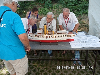 NAVIGA World Cup 2015 - Hungary,  Day4: 63.jpg