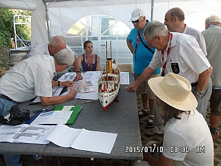 NAVIGA World Cup 2015 - Hungary,  Day4: 84.jpg