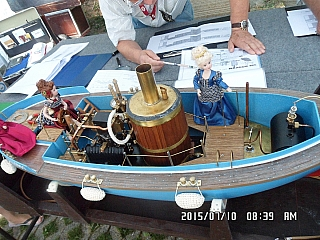 NAVIGA World Cup 2015 - Hungary,  Day4: 91.jpg