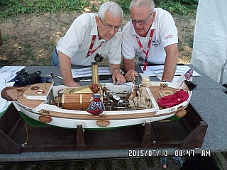 NAVIGA World Cup 2015 - Hungary,  Day4: 92.jpg