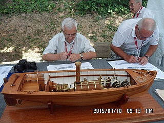 NAVIGA World Cup 2015 - Hungary,  Day4: 96.jpg