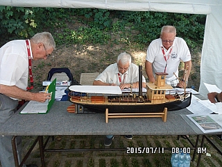 NAVIGA World Cup 2015 - Hungary,  Day5: 12.jpg