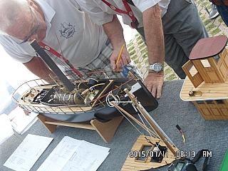 NAVIGA World Cup 2015 - Hungary,  Day5: 15.jpg