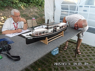 NAVIGA World Cup 2015 - Hungary,  Day5: 31.jpg