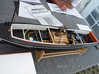 NAVIGA World Cup 2015 - Hungary,  Day5: 33.jpg