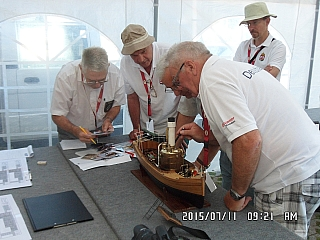 NAVIGA World Cup 2015 - Hungary,  Day5: 39.jpg