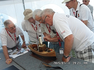 NAVIGA World Cup 2015 - Hungary,  Day5: 40.jpg