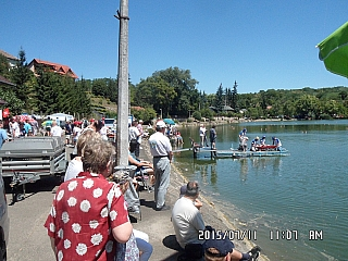 NAVIGA World Cup 2015 - Hungary,  Day5: 42.jpg