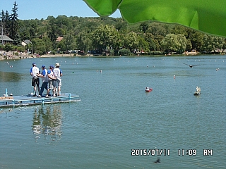 NAVIGA World Cup 2015 - Hungary,  Day5: 43.jpg