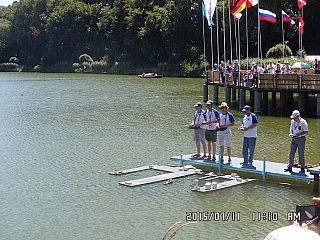 NAVIGA World Cup 2015 - Hungary,  Day5: 44.jpg