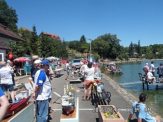 NAVIGA World Cup 2015 - Hungary,  Day5: 46.jpg