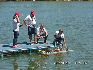 NAVIGA World Cup 2015 - Hungary,  Day5: 47.jpg