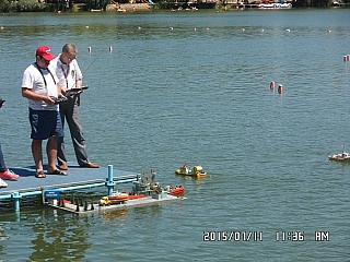NAVIGA World Cup 2015 - Hungary,  Day5: 48.jpg