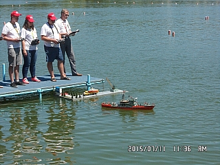 NAVIGA World Cup 2015 - Hungary,  Day5: 49.jpg