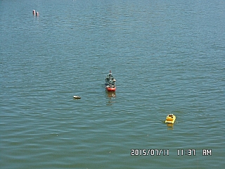 NAVIGA World Cup 2015 - Hungary,  Day5: 50.jpg