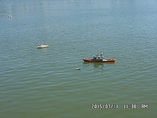 NAVIGA World Cup 2015 - Hungary,  Day5: 51.jpg
