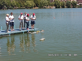 NAVIGA World Cup 2015 - Hungary,  Day5: 52.jpg