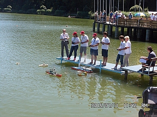 NAVIGA World Cup 2015 - Hungary,  Day5: 53.jpg
