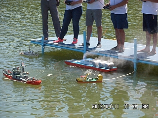 NAVIGA World Cup 2015 - Hungary,  Day5: 54.jpg